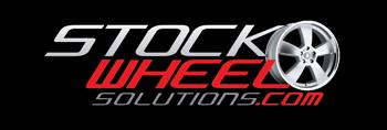 20 Factory OEM 1999 2011 Polished Jeep Grand Cherokee Wheels Rims